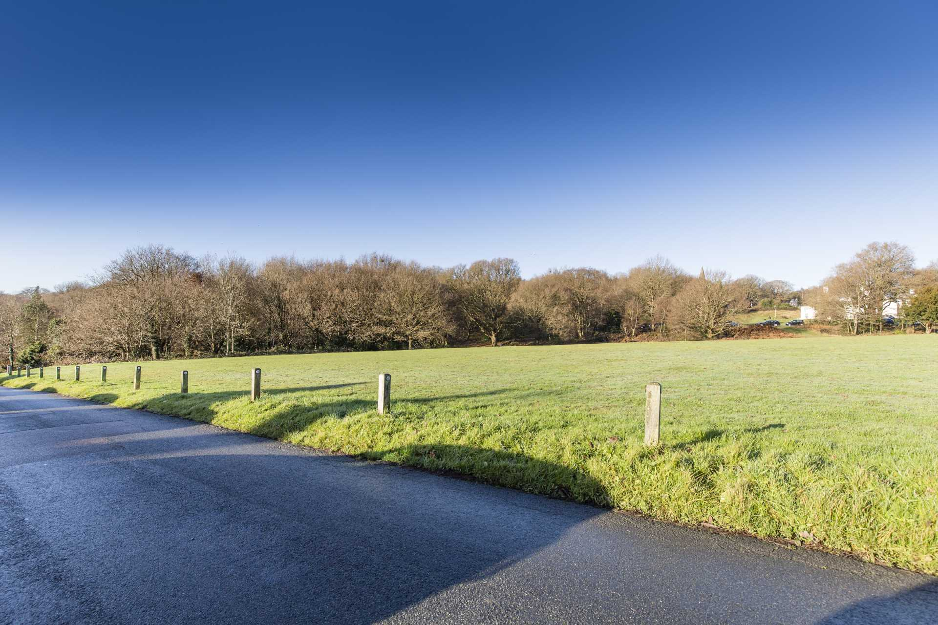 Holden Road, Southborough, Image 18