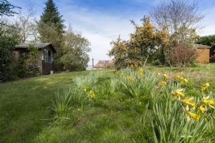 Bidborough Ridge, Tunbridge Wells, Image 20