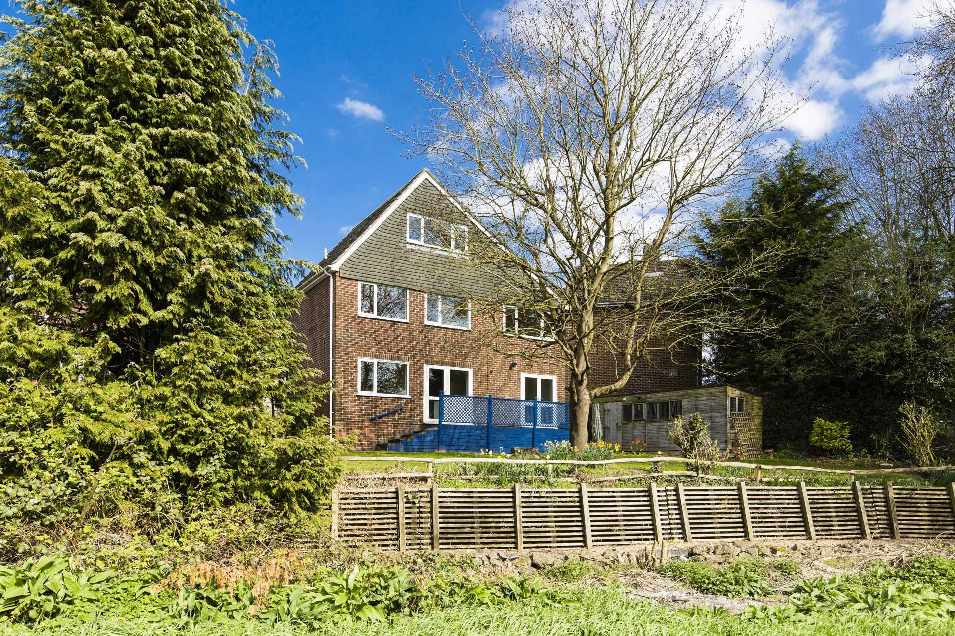 Warden Mill Close, Wateringbury, Image 1