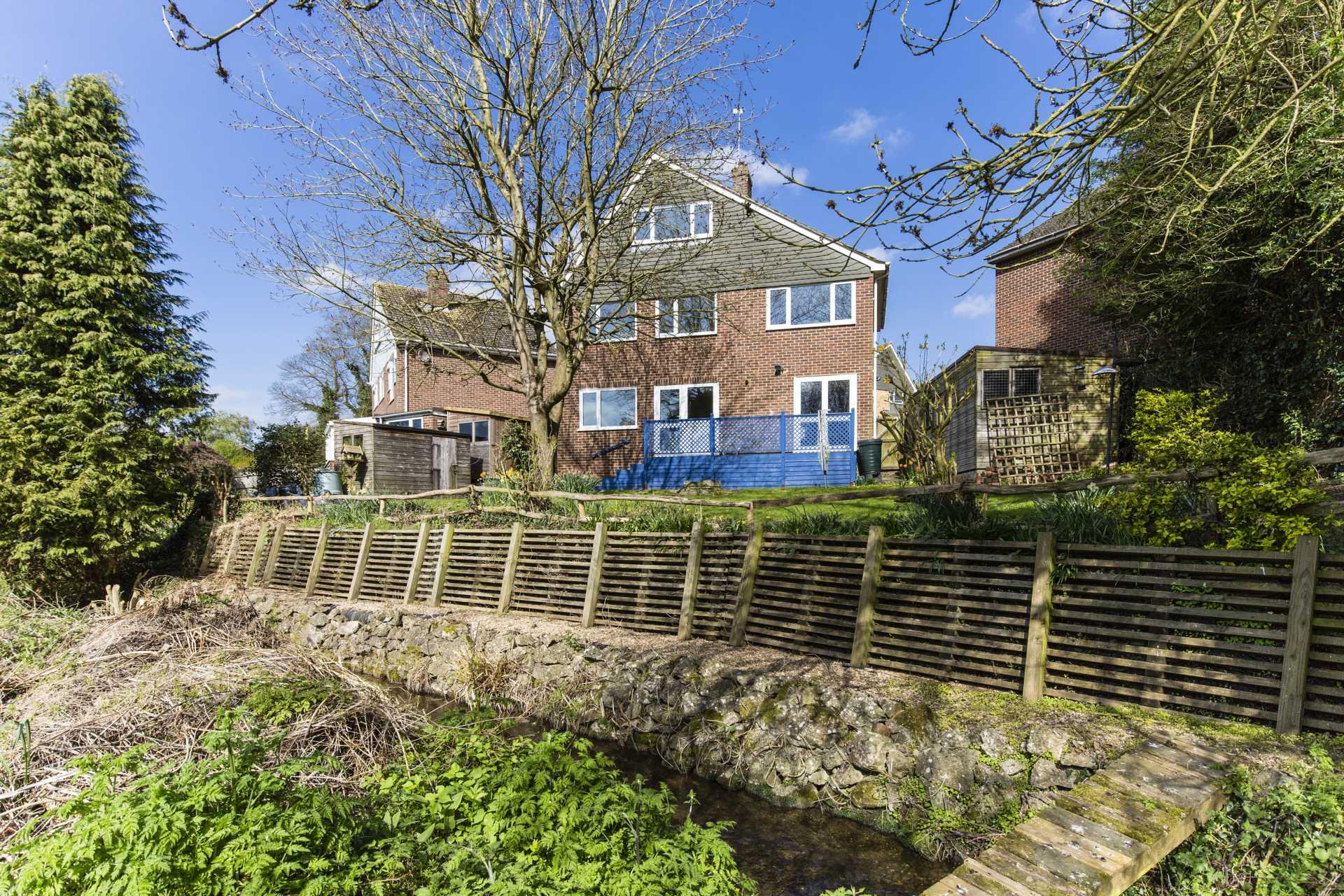 Warden Mill Close, Wateringbury, Image 15