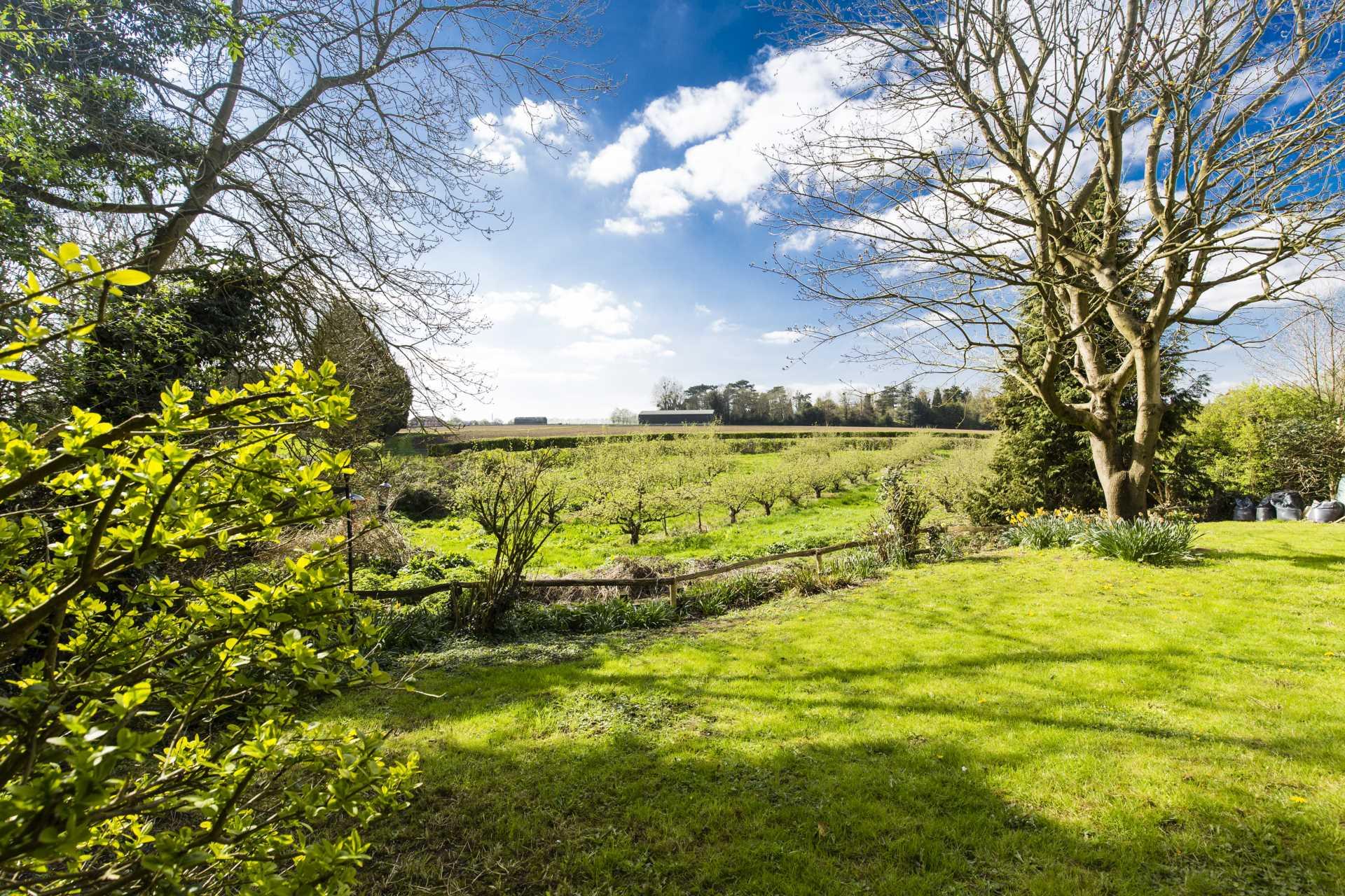 Warden Mill Close, Wateringbury, Image 2