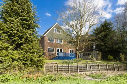 4 Bedroom Detached, Warden Mill Close, Wateringbury