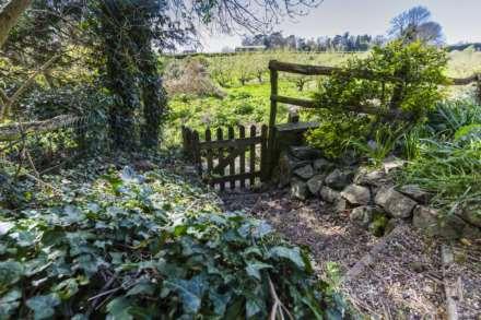 Warden Mill Close, Wateringbury, Image 14