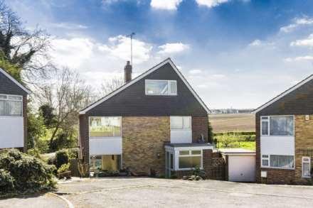 Warden Mill Close, Wateringbury, Image 16