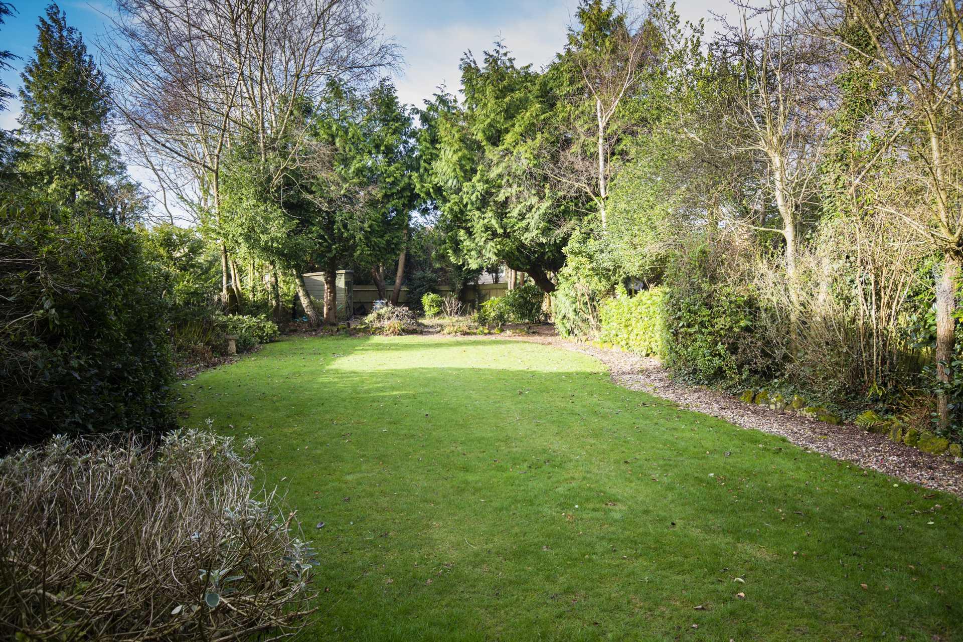 Woodland Way, Bidborough, Image 17