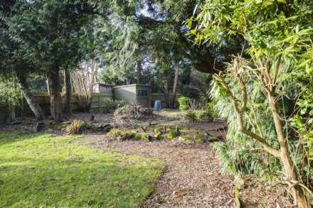 Woodland Way, Bidborough, Image 16