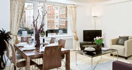 Property For Rent Weymouth Street, Marylebone, London