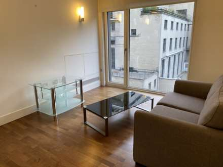 1 Bedroom Apartment, Weymouth St, Marylebone, Great Portland Street W1
