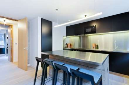 Property For Rent Weymouth Street, Marylebone, London