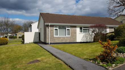 Property For Sale Willhayes Park, Axminster