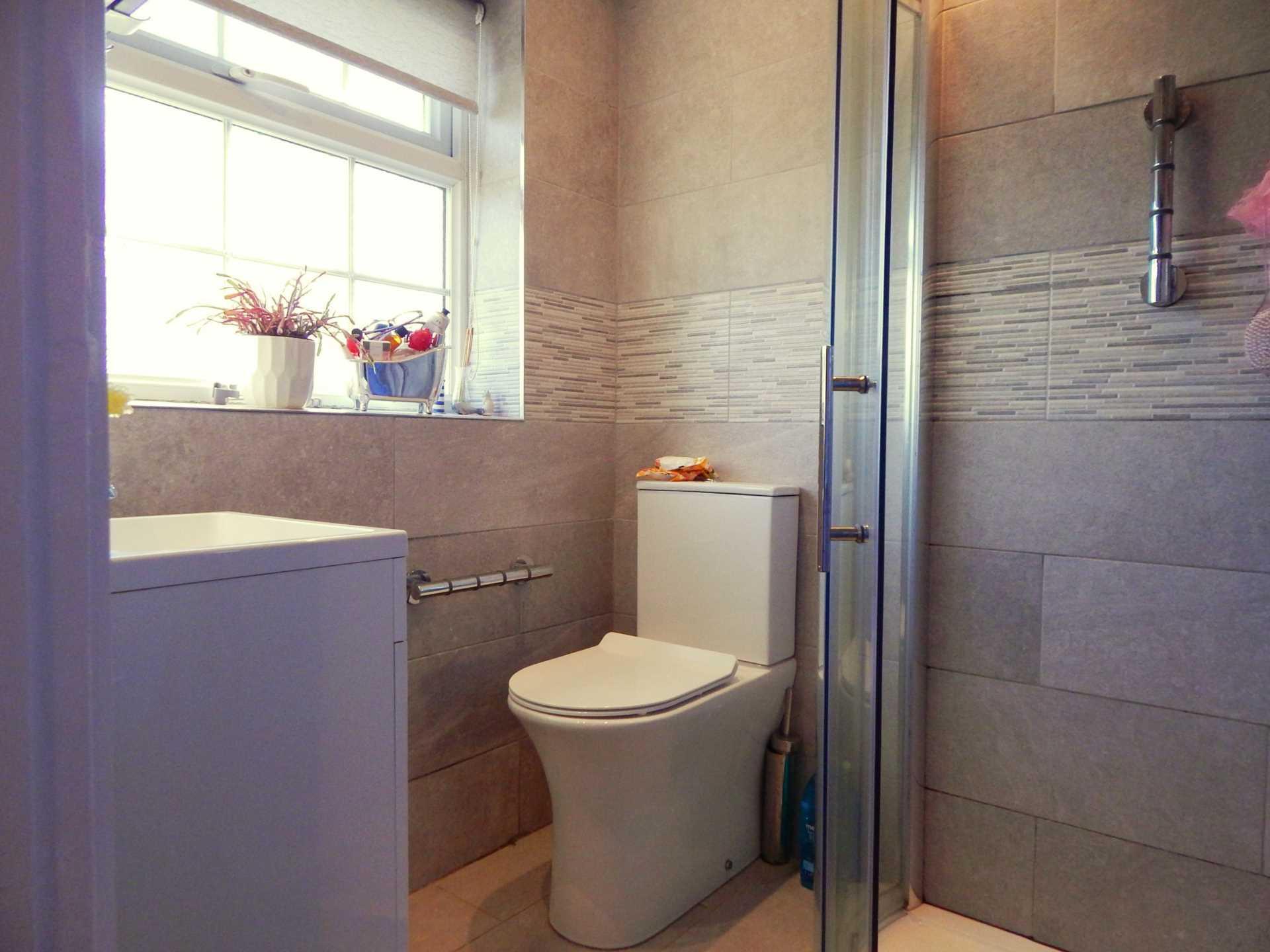 Burnards Field Road, Colyton, Devon, Image 13