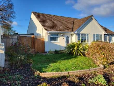 Burnards Field Road, Colyton, Devon, Image 1