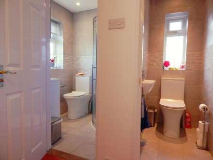 Burnards Field Road, Colyton, Devon, Image 12