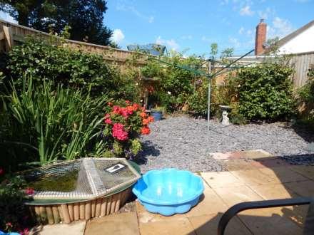 Burnards Field Road, Colyton, Devon, Image 14
