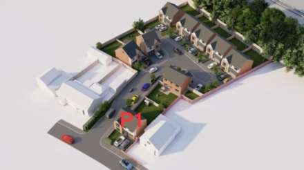 Plot 1 Spencers Lane, Melling, Image 2
