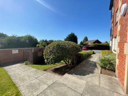 Clements Way, Littledale, Kirkby, Image 13