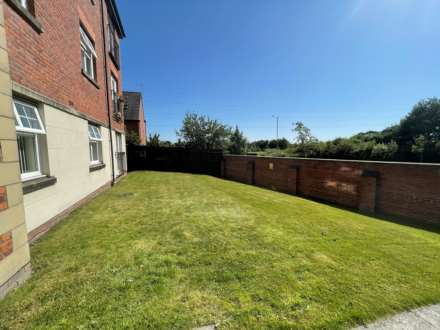 Clements Way, Littledale, Kirkby, Image 2