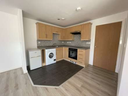 Clements Way, Littledale, Kirkby, Image 4