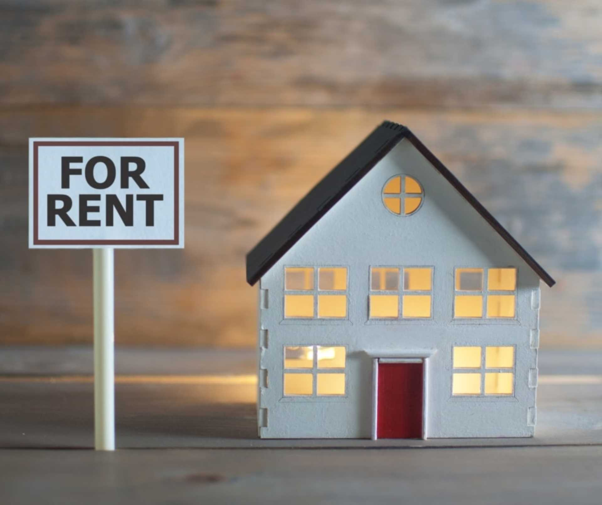 How to Prepare Your Property for Rent