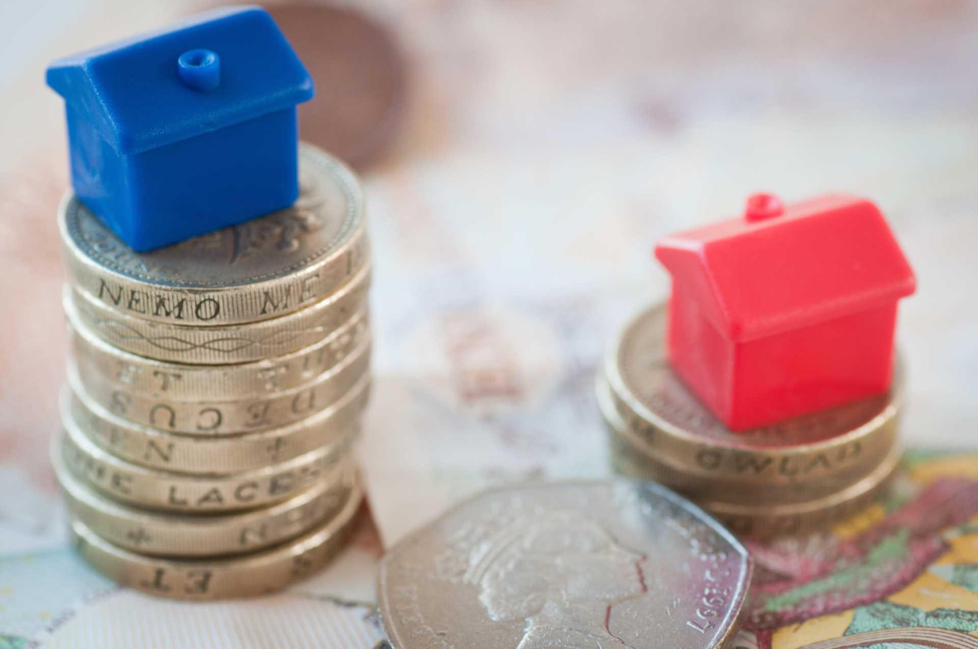 How to Avoid Losing Your Rental Deposit