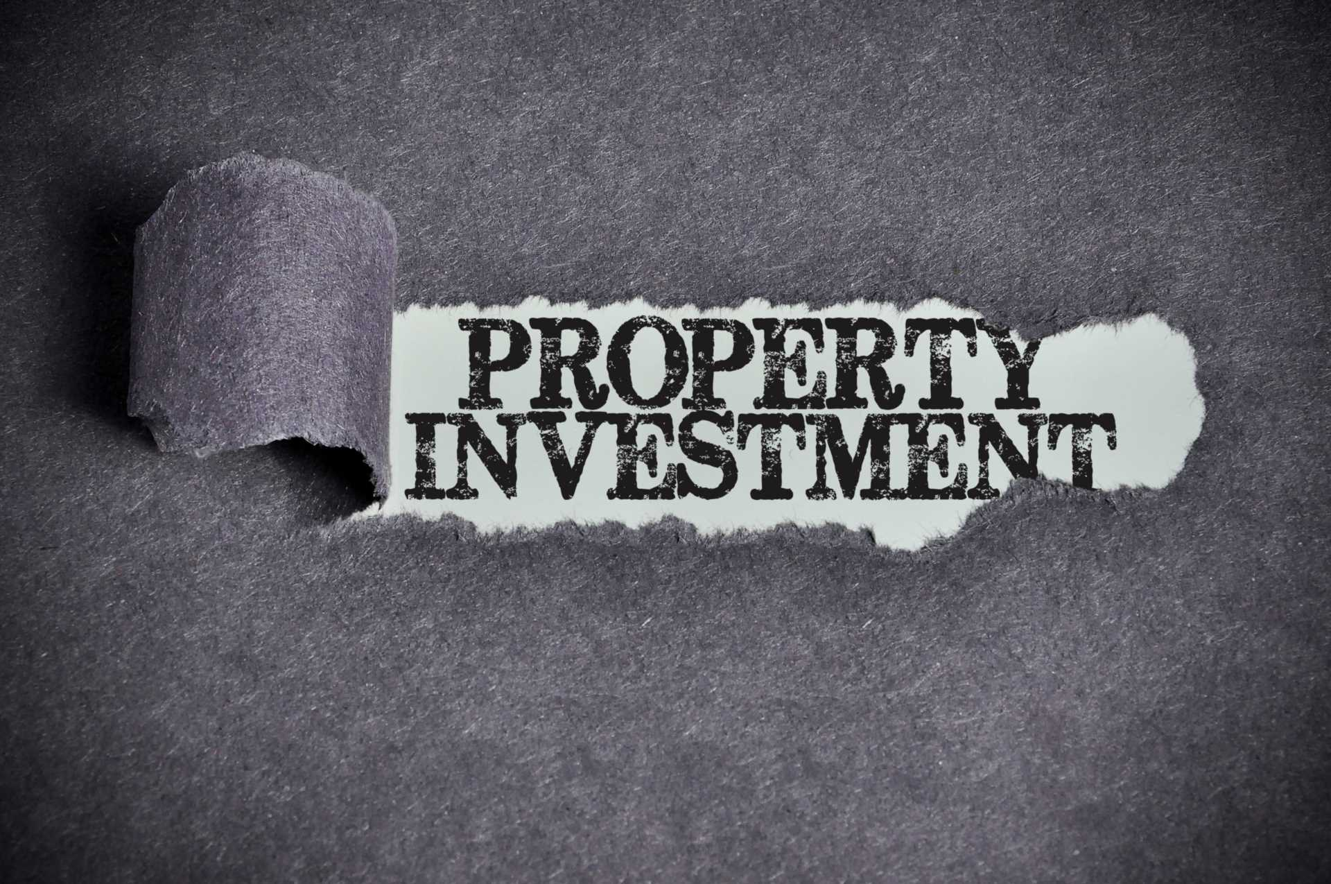 The Benefits of Owning a Buy to Let Property