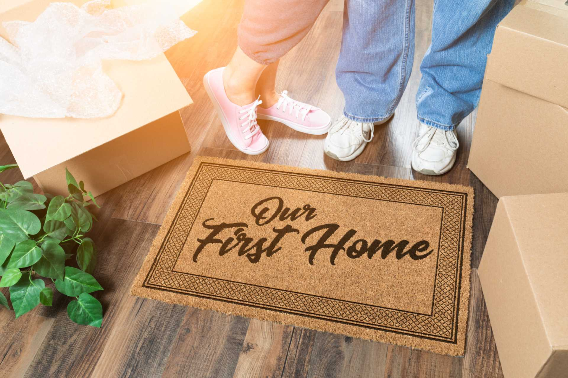 Tips for Making an Offer: First Time Buyers