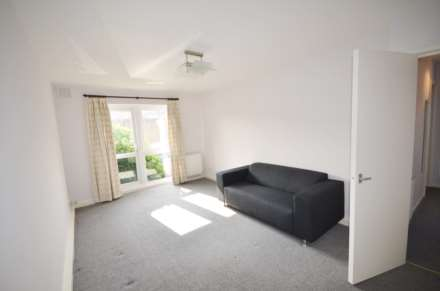 Property For Rent St Gerards, Clapham, London
