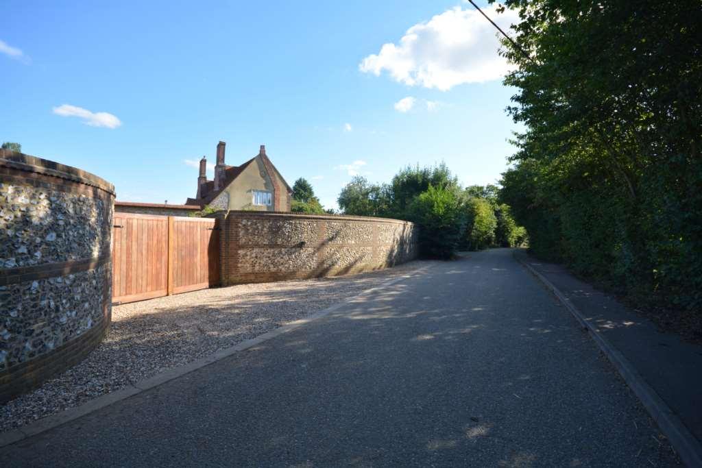 Raans Road, Amersham, Image 22