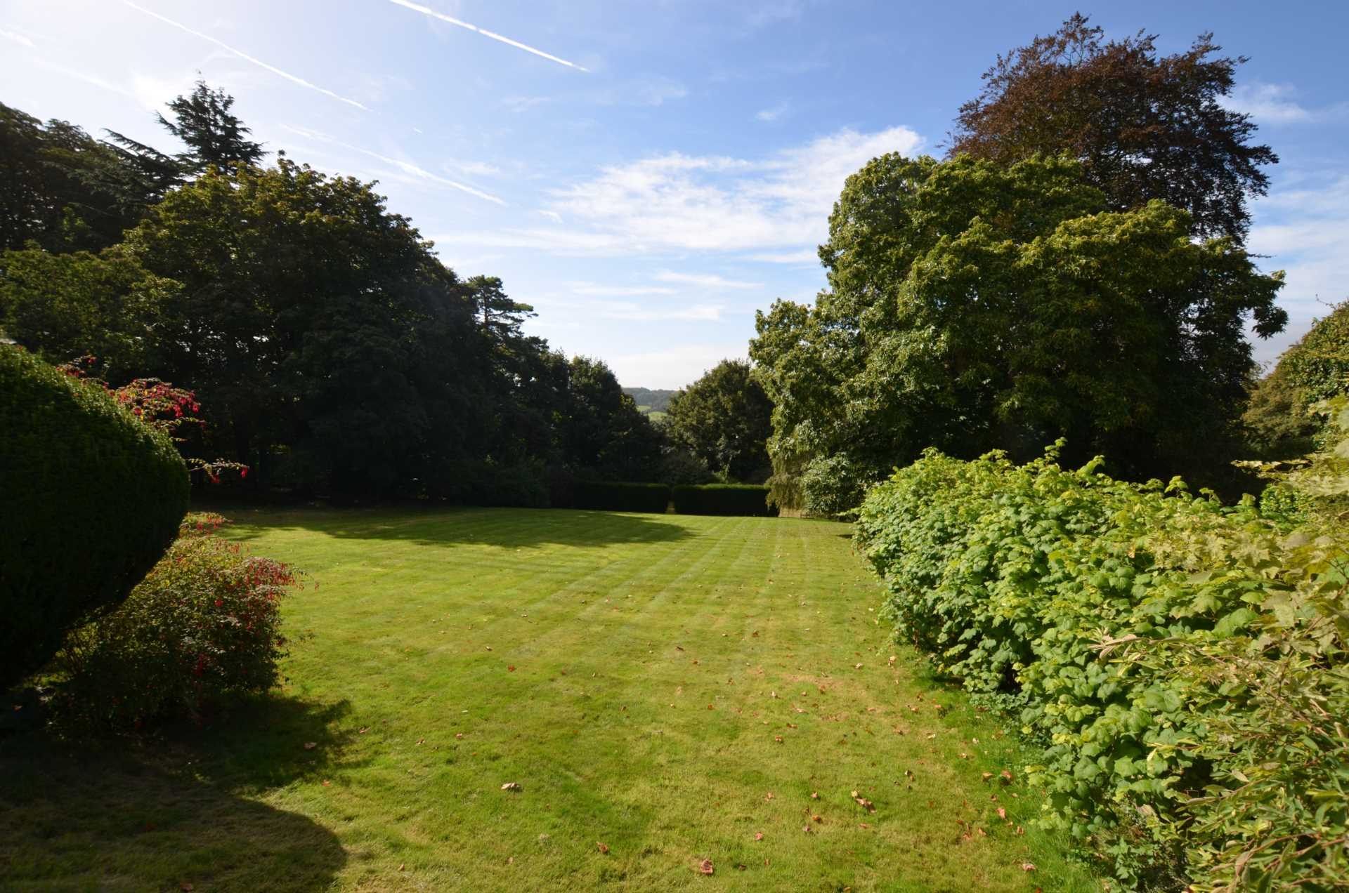Frith Hill, Great Missenden, Image 19