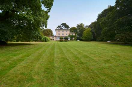 Frith Hill, Great Missenden, Image 17