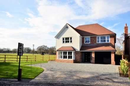 Property For Sale Church Road, Ramsden Heath, Billericay