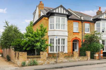 Property For Sale Mildmay Road, Chelmsford