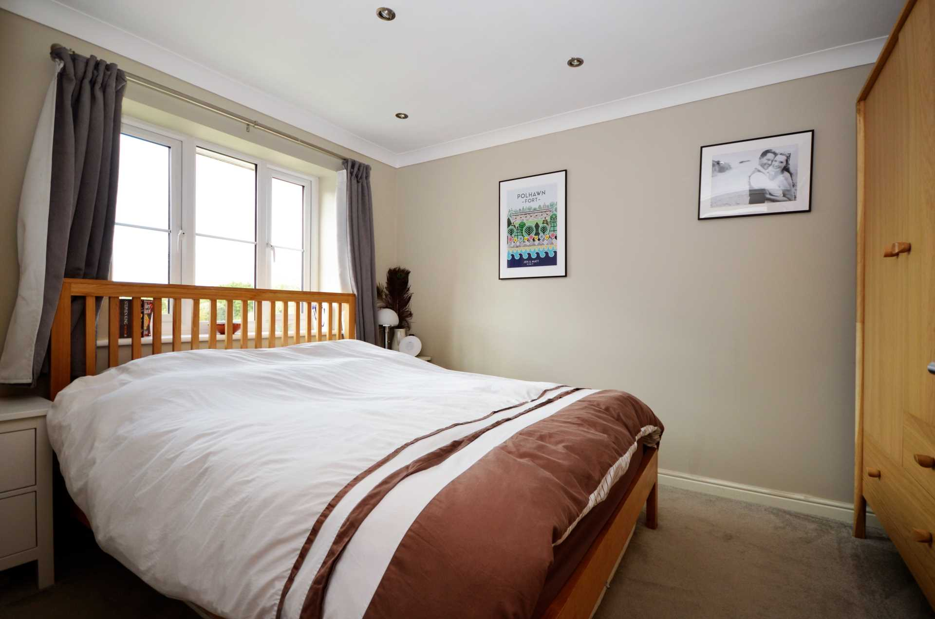Langley Place, Billericay, Image 10