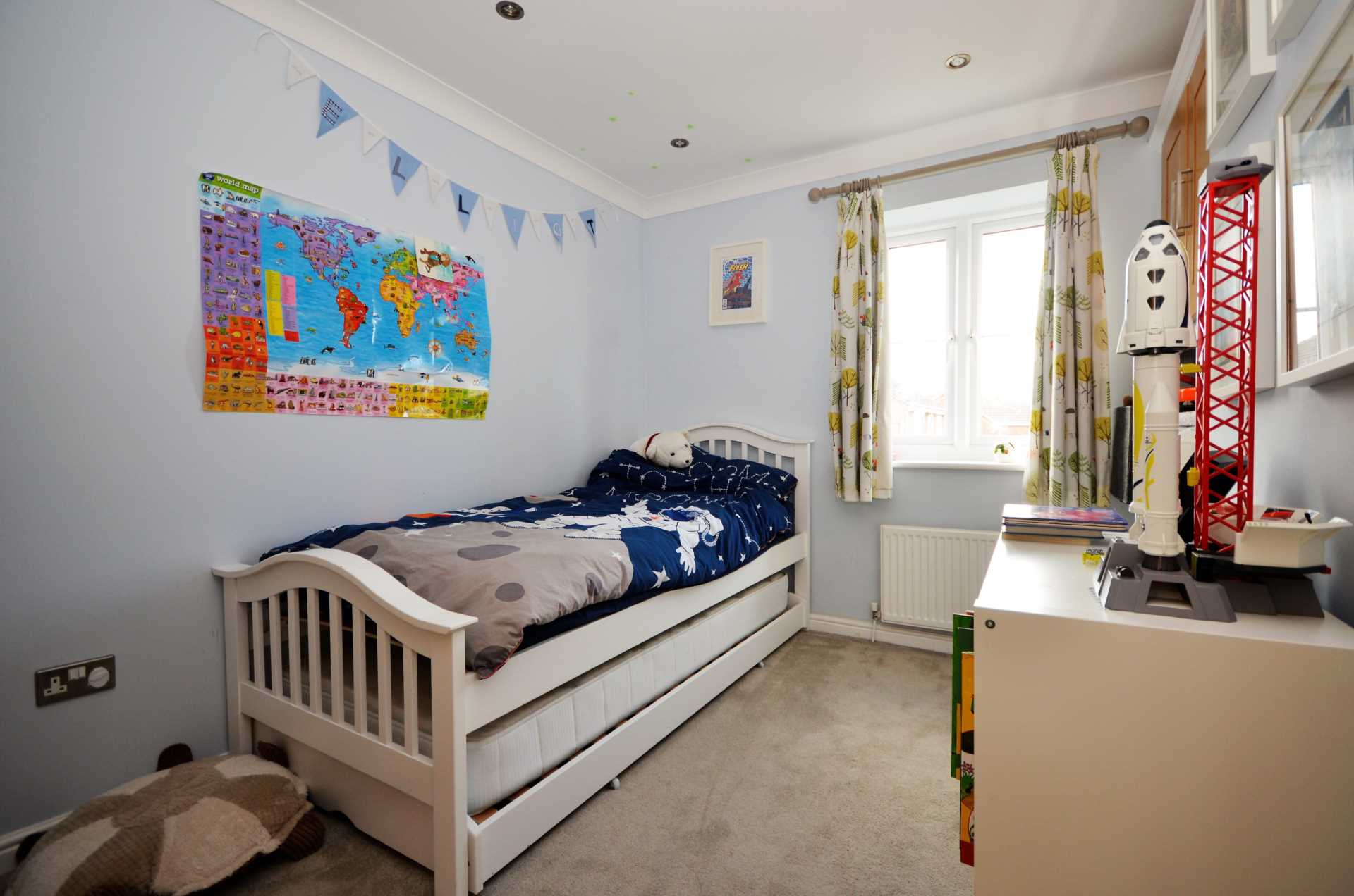 Langley Place, Billericay, Image 12