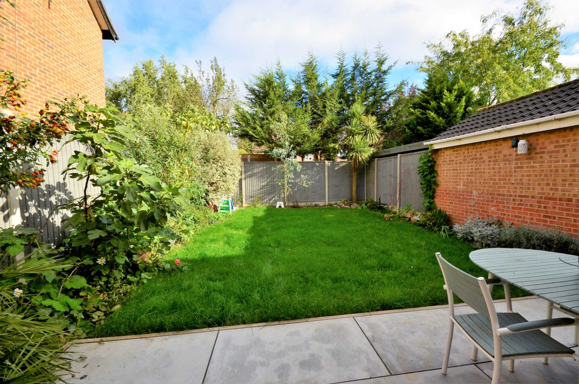 Langley Place, Billericay, Image 14