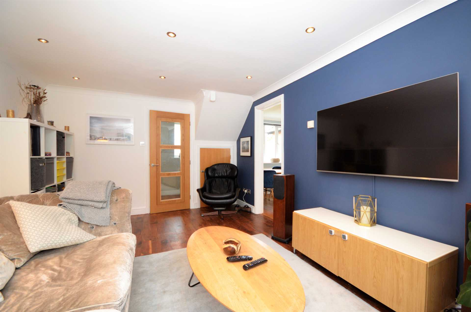Langley Place, Billericay, Image 6