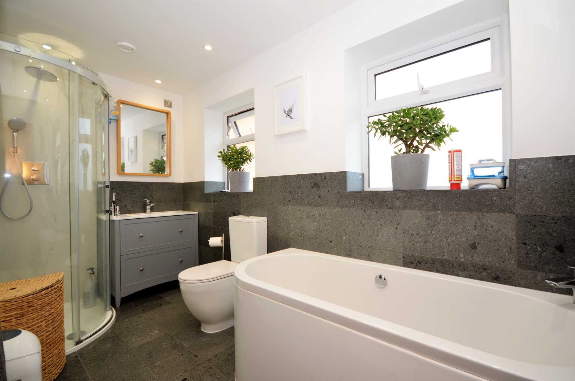 Langley Place, Billericay, Image 9