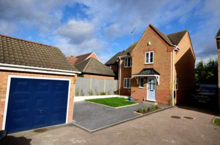 Langley Place, Billericay, Image 1