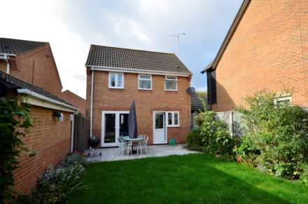 Langley Place, Billericay, Image 15