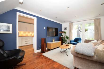 Langley Place, Billericay, Image 2