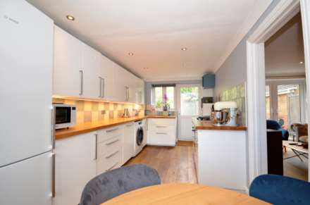 Langley Place, Billericay, Image 3