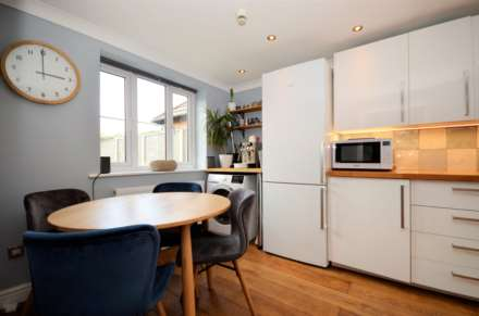 Langley Place, Billericay, Image 5