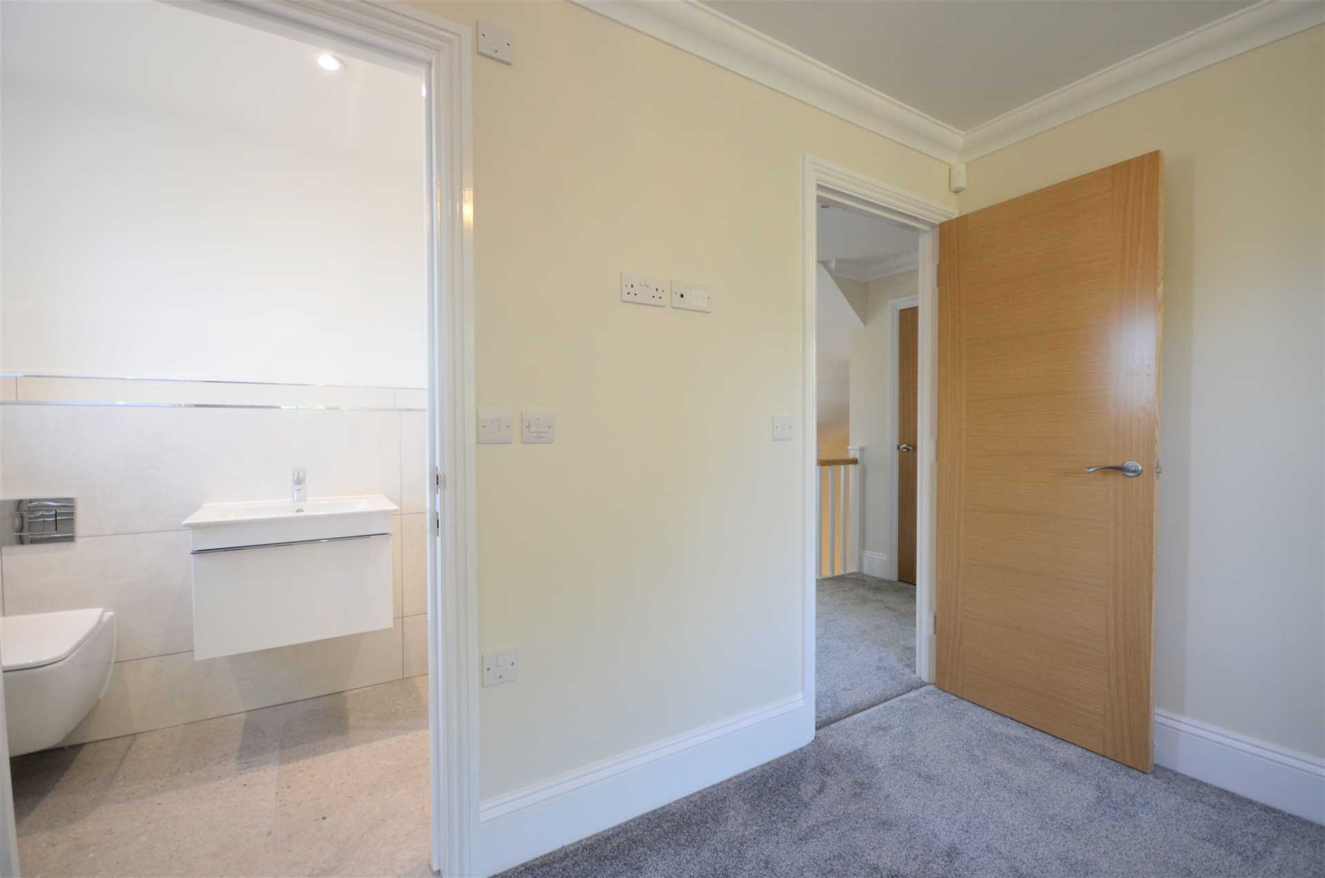 Norsey View Drive, Billericay, Image 14