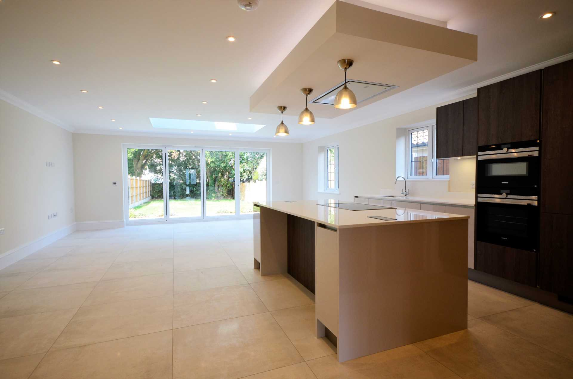 Norsey View Drive, Billericay, Image 3