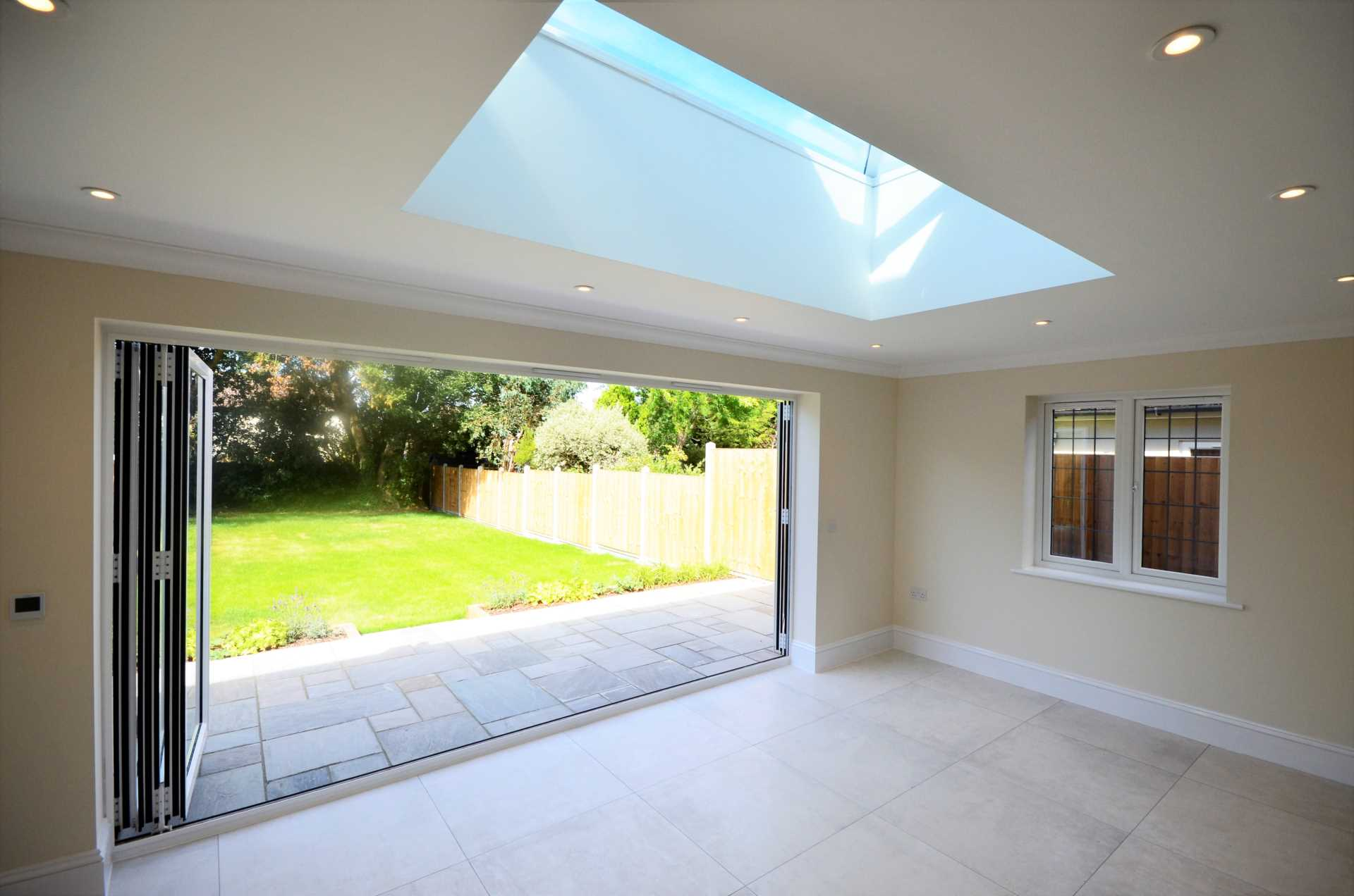 Norsey View Drive, Billericay, Image 6