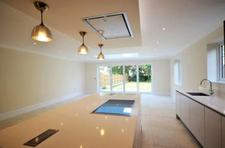 Norsey View Drive, Billericay, Image 10