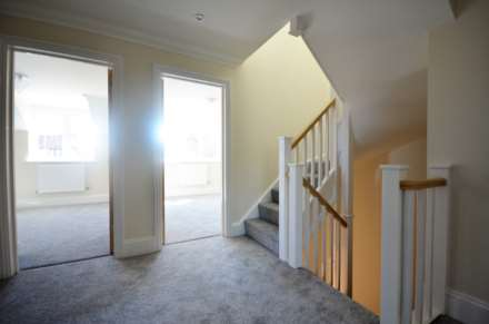 Norsey View Drive, Billericay, Image 11