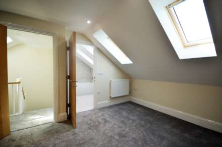 Norsey View Drive, Billericay, Image 15