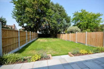 Norsey View Drive, Billericay, Image 17