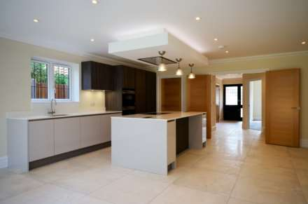Norsey View Drive, Billericay, Image 4
